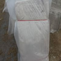 吉林省龙井市哪里有卖硅酸盐的?