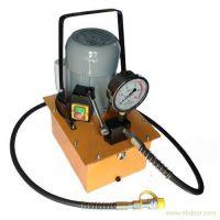 信德液压电动泵(在线咨询)|福州电动泵厂家|车用电动泵厂家