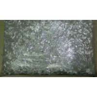 供应无碱玻璃纤维,短纤,长纤(工程塑料增强)国际复合材料短切丝东莞供应商