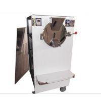 伊佳诺牌绿豆 沙冰机灌装封口机 雪泥机凝冻机