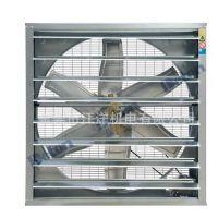 德通方角扇德通方型负压风机GLF-9.5#豪华型方角扇负压风机肇庆风机