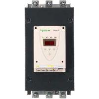 专业维修施耐德软启动器ATS22/ATS48软启动器维修费用贺州河池维修电话