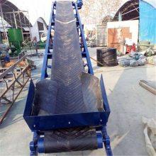品质保障皮带输送机 长治运输散料皮带机 规格自定义