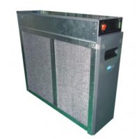 云南中央空调消毒装置、选择伟一、中央空调消毒装置生产
