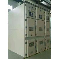 SYK1-12(KYN□-12)小型高压柜