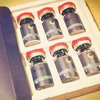 日本recore serum小星星香港进口清关物流服务