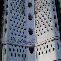 抑尘网、防风抑尘网挡风挡尘、·镀锌板防风抑尘网、唯佳金属网