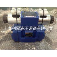 R900536813 升级 R901353065 DBEME20-7X/200YG24K31A1M
