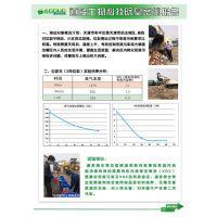 上海哪里供应除臭剂液全球知名大品牌13262981149