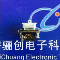 矩形航空插座9针【J14A-9ZJB1L】西安骊创/欢迎咨询订购