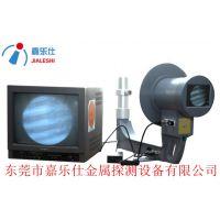 USB线工厂专用便携式X光机,发热管,电线专用X光机
