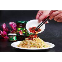辣椒酱厂家味芭蕾告诉您:吃辣椒也能美容养颜、降脂健美
