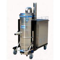工厂用工业大功率吸尘器DL-4010B价格