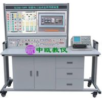 SZJSD-790A 型 初级电工技术实训考核装置,维修电工实验设备