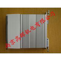日本JEL交流固态继电器F1C-420WD热销产品