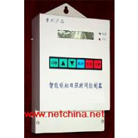 中西供应 路灯控制器/智能模拟日照时间控制器SH85/QTD-LSK1-6