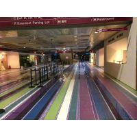 供应昆明展会地毯、南宁展会、贵阳展会、阻燃拉绒展毯18953482911
