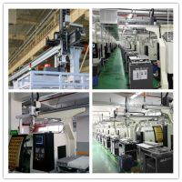 直角坐标机械手价格直角坐标上下料机械手坐标机械手厂家直销