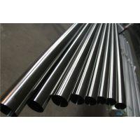 无锡市生产304卫生级无缝管,304卫生级不锈钢弯头产品