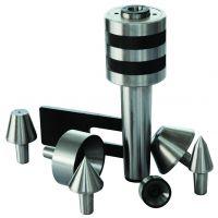专业非标插入式顶针生产加工制造商