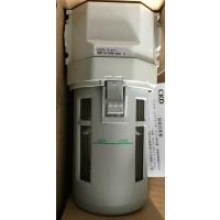 日本CKD气源处理器F3000-10-A15原装现货