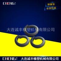 110L捏炼机配件 捏炼机氧化发黑弹簧垫 大连诚丰密炼机配件