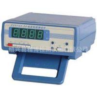 供应上海正阳ZY9733-1(小电流)电阻测试仪 200mΩ-200Ω四档量程