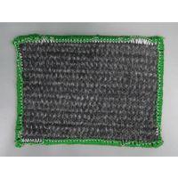 天然钠基膨润土防水毯价格优惠质量保障