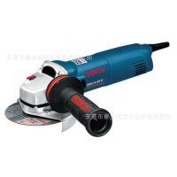 德国BOSCH电动工具/电动工具/手提砂轮机/GWS14-125CI