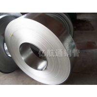 供应生产热轧带钢 Q195-Q235 冷轧带钢价格优惠.