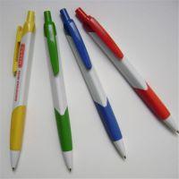 成都签字笔定做 中性笔厂家 金属签字广告笔定做