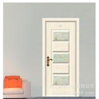 热卖 德家白色门复合实木门房门卧室门室内门质量保证 1005