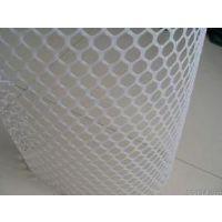 供青海塑料平网厂家和西宁绿色塑料养殖网
