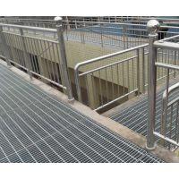 L连云港炼钢厂楼梯踏步板,连云港Q235工厂脚踏格栅板,连云港市政建设钢格板,连云港地下车库沟盖板,