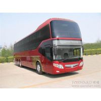 郑州到成都大巴汽车大型客车长途专线