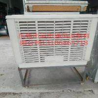 高温季节您的工厂闷热环境做了改善了吗?15362686230
