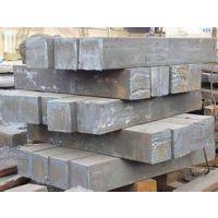 供应45#小口径方钢¥#小口径六角钢厂家%精拔异性钢厂家15006370822