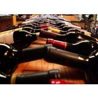 法国红酒包税进口到中国的费用