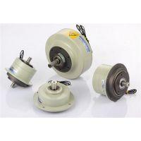 磁粉离合器,仟岱机电设备,进口磁粉离合器维修