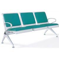 机场椅公共座椅等候椅