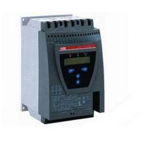 ABB软启动器PSTX30-600-70一级代理