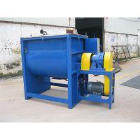 逸通定制三层多功能卧式干燥机采用模温机加热速度快