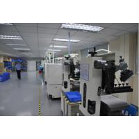 莱芜网络红外监控一体机维修,网络摄像机传输速率
