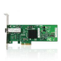 采用INTEL 82546芯片 千兆双电口网卡 原装正品,厂家直销