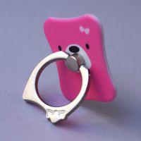 厂家直销爆款X系列卡通手机指环支架