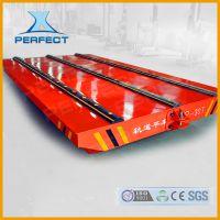 节能型电动轨道平车,帕菲特搬运电动工具车