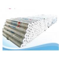 【宏金防水,济南优质PVC防水卷材|1.5mmPVC防水卷材特点及施工方案】