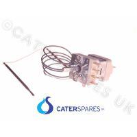 供应EGO CM097800 恒温器(零配件)