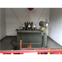 南沙变压器回收、荔湾变压器回收、广州稳压器回收
