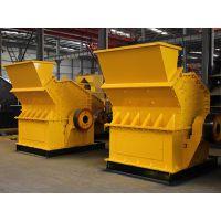 优质小型石头制砂机设备、细碎机价格出自厂家德裕重工